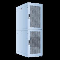 Серверные шкафы Сolocation
