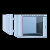 Откидные шкафы ШРН-С