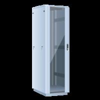 Универсальные шкафы ШТК-М