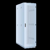 Серверные шкафы ШТК-С