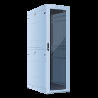 Универсальные шкафы ШТК-М Проф